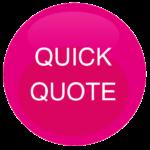 HQuick-Quote-Button-8bit