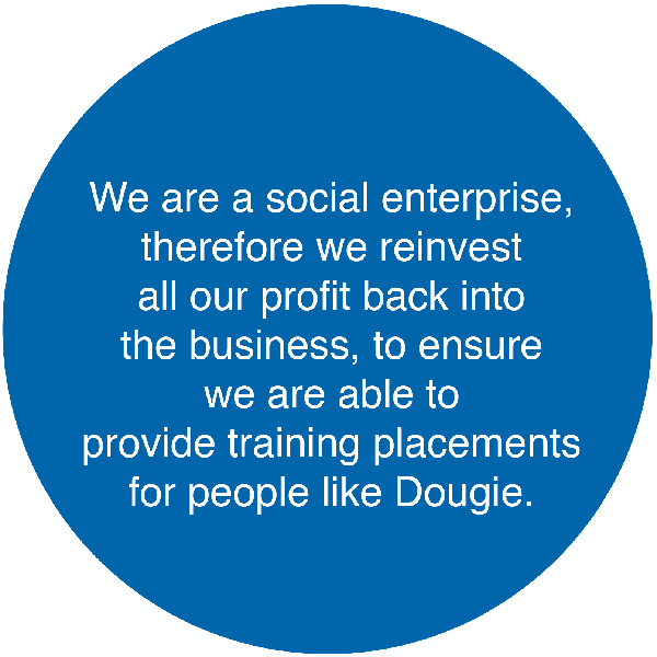 Web-Why-Us-Dougie-Circle