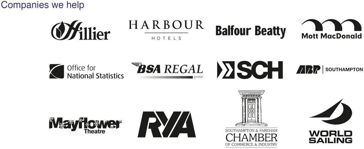 companies-we-help-b-n-w1200