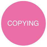copying-button-167