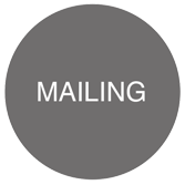 mailing-button-167