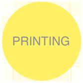 printing-button-167
