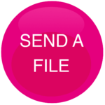 send-file-transp